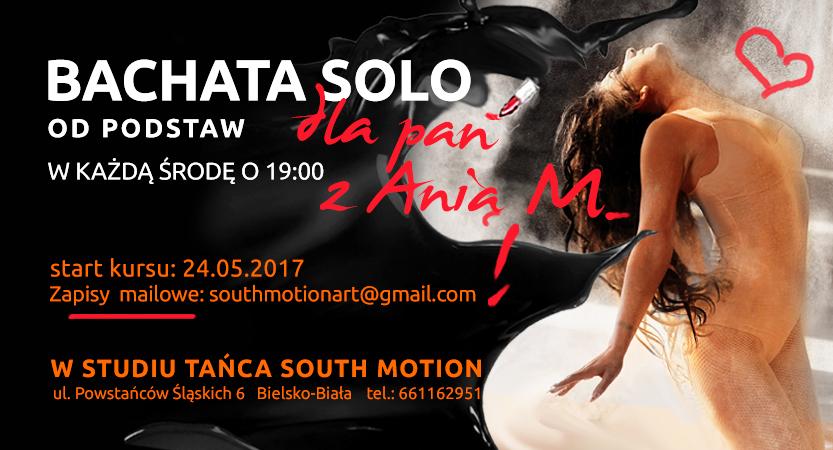 bachata-solo-z-ania-baner-na-wydarzenie-mniejszy