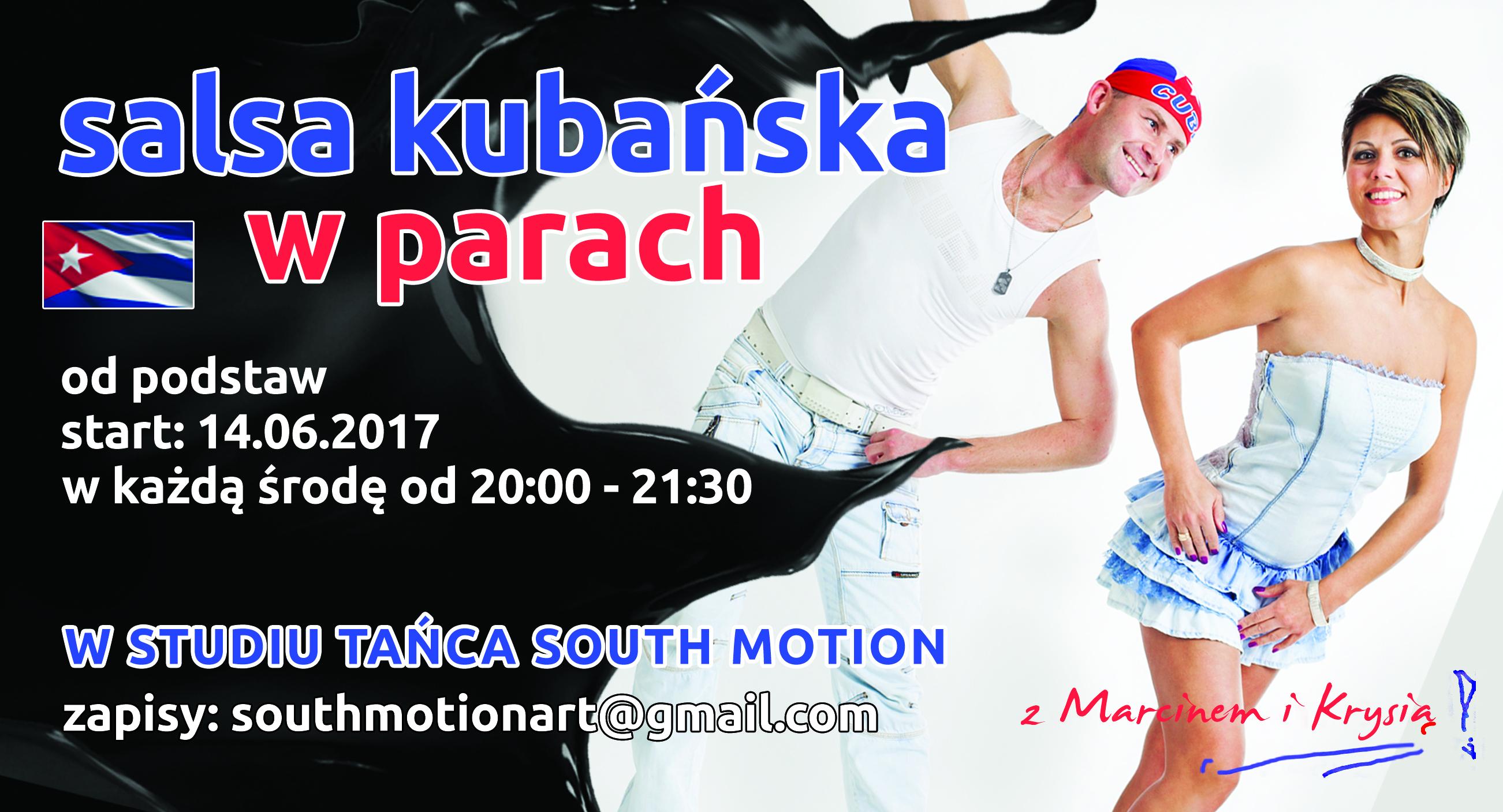 salsa-kubanska-w-parach-baner-na-wydarzenie2