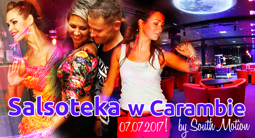 salsoteka-caramba-07-lipiec-2017-2