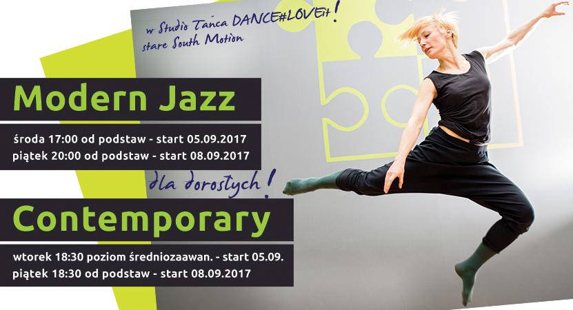 techniki-jazzowe-w-soutch-zapisy-baner-www