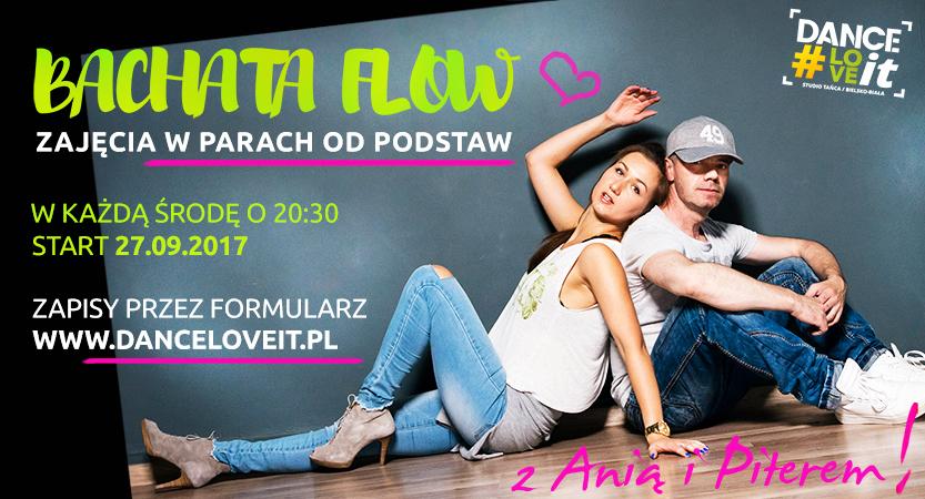 bachata-flow-z-ania-i-piotrkiem-od-podstaw