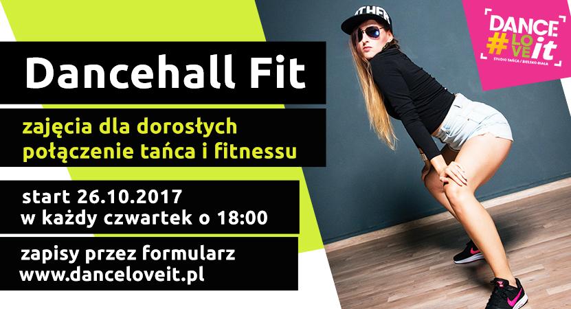 dancehall-fit-dla-doroslych-start-25-pazdziernik-baner-www
