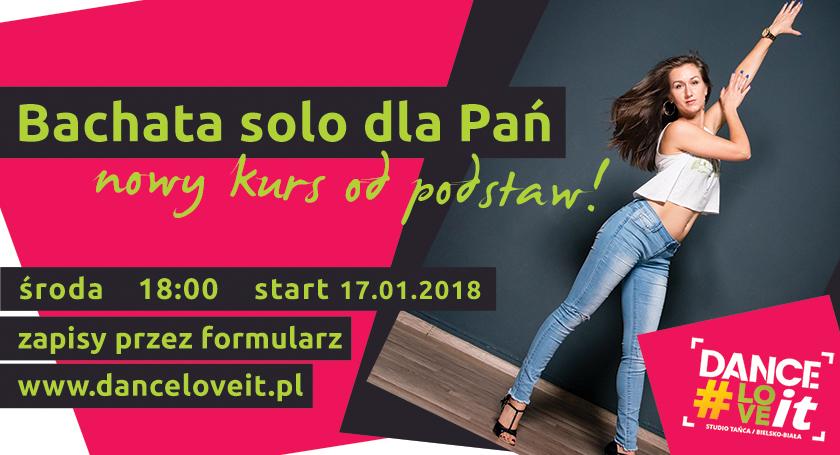 bachata-solo-baner-nowy-kurs-od-podstaw-17-styczen-2018-ww
