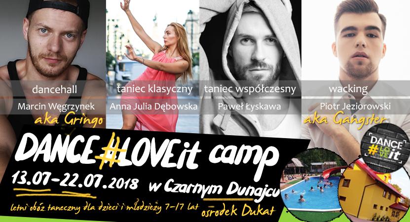 baner-oboz-danceloveit-camp