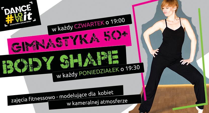 body-shape-by-ewell