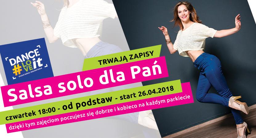 salsa-solo-salsa-lady-styling-asia-sieja-kwiecien-www
