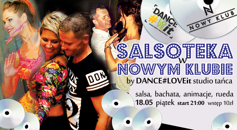 salsoteka-nowy-klub-18-maj-www