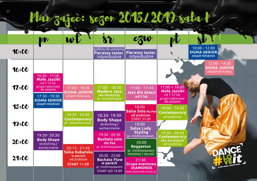 grafik-danceloveit-nowy-sezon-sala-i-www