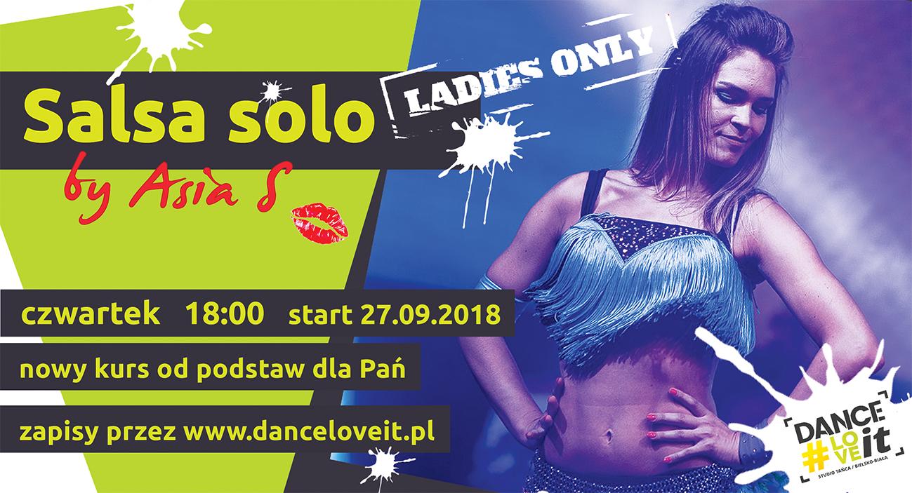 salsa-solo-podstawy-start-kursu-wrzesien-2018