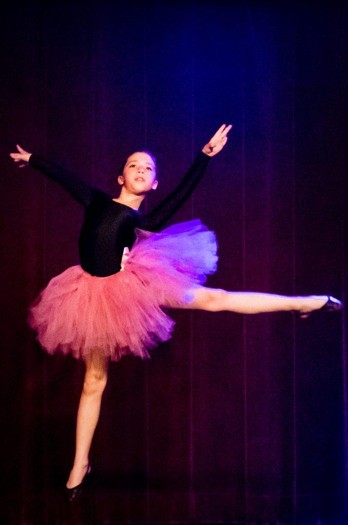 sigma-junior-formacja-male-jazziki-balet-latino-zajecia-dla-dzieci-danceloveit-szkola-tanca-bielsko-biala