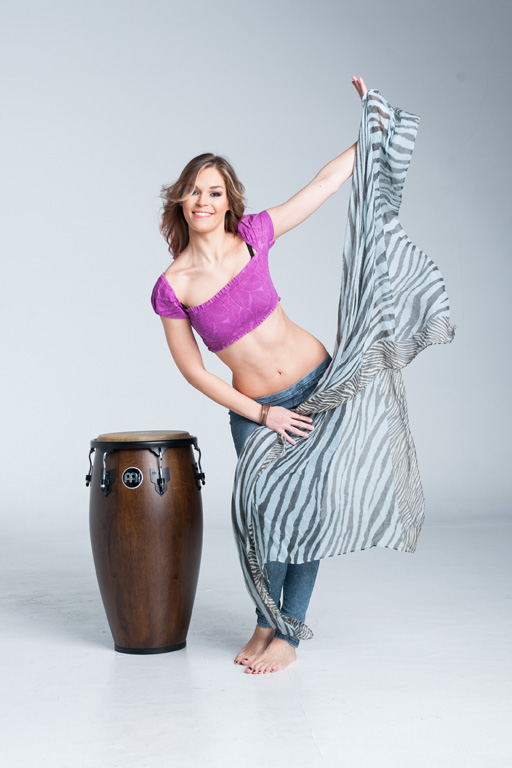 rumba-w-salsie-kubanskiej-cubana-afro-clave-asia-sieja-joanna-danceloveit-szkola-tanca-studio-bielsko-biala-kurs-zajecia-styling-lady