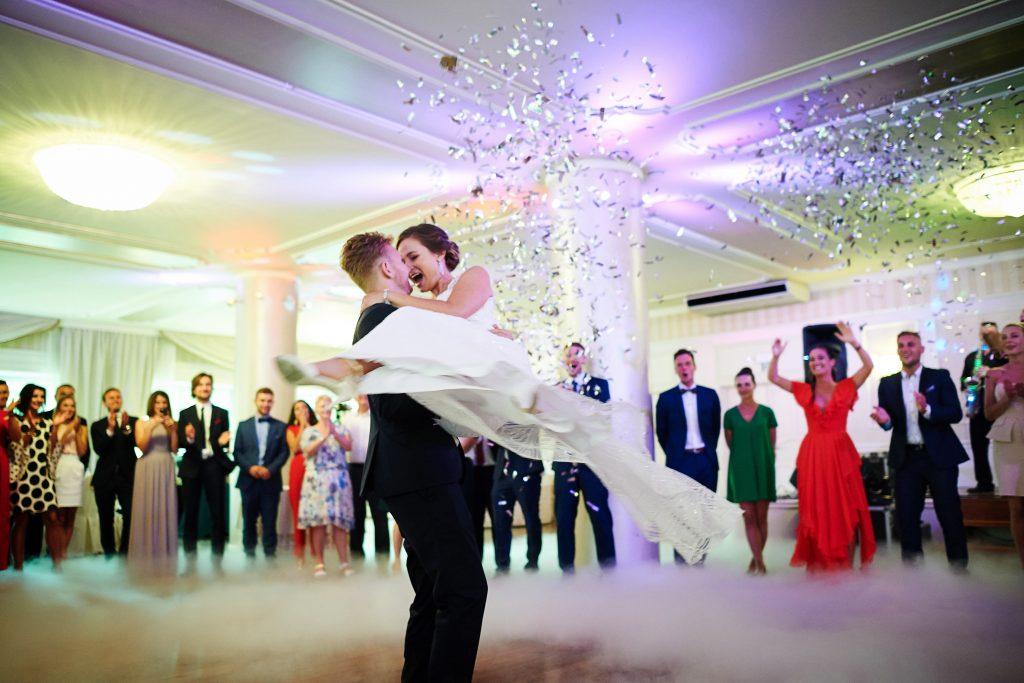 pierwszy-taniec-danceloveit-przygotowanie-par