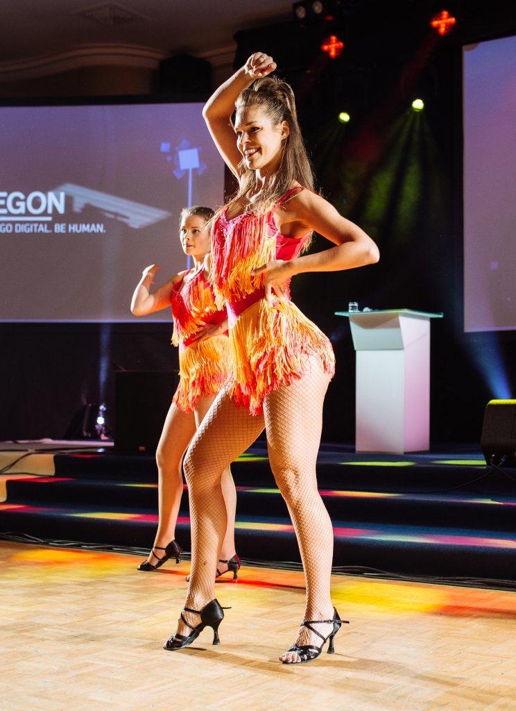asia-salsa-lady-styling-sieja-danceloveit-szkola-tanca-studio-bielsko-biala