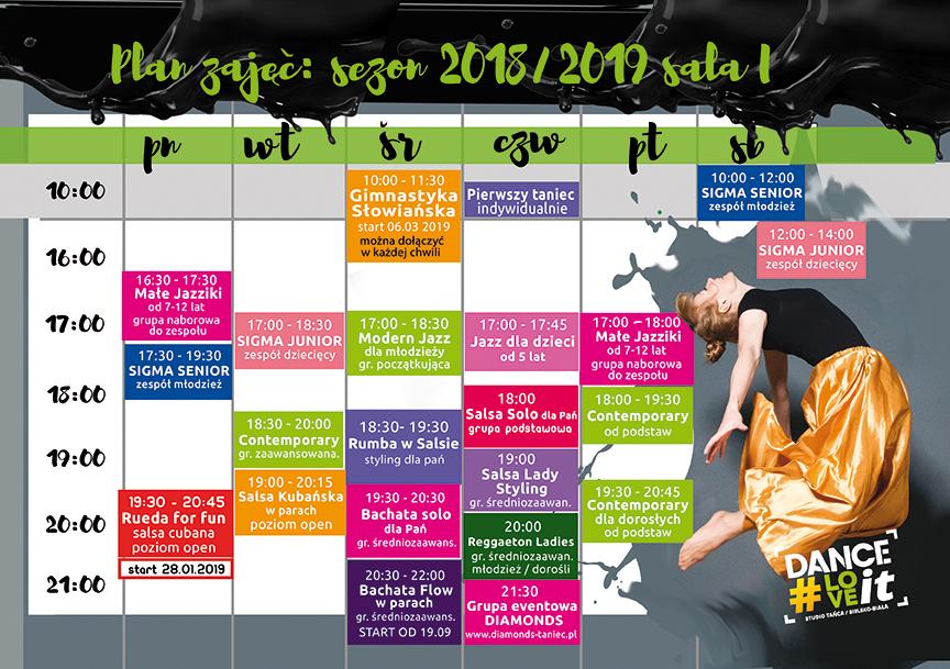 grafik-danceloveit-akt-30-04-sala-I