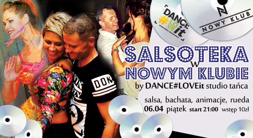 salsoteka-nowy-klub-06-www