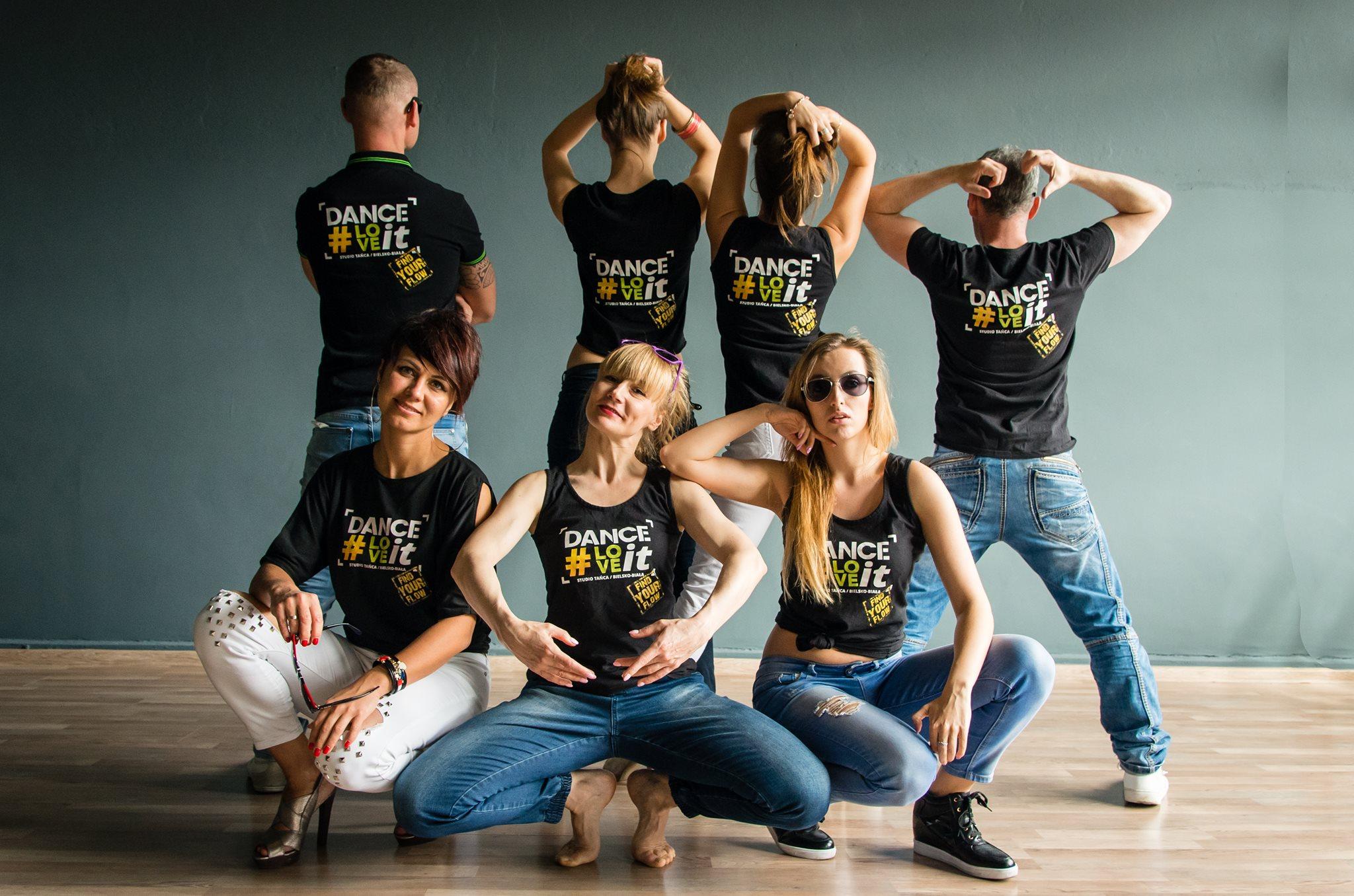 danceloveit-ekipa-staff-instruktorzy-studio-tańca-bielsko-o-nas