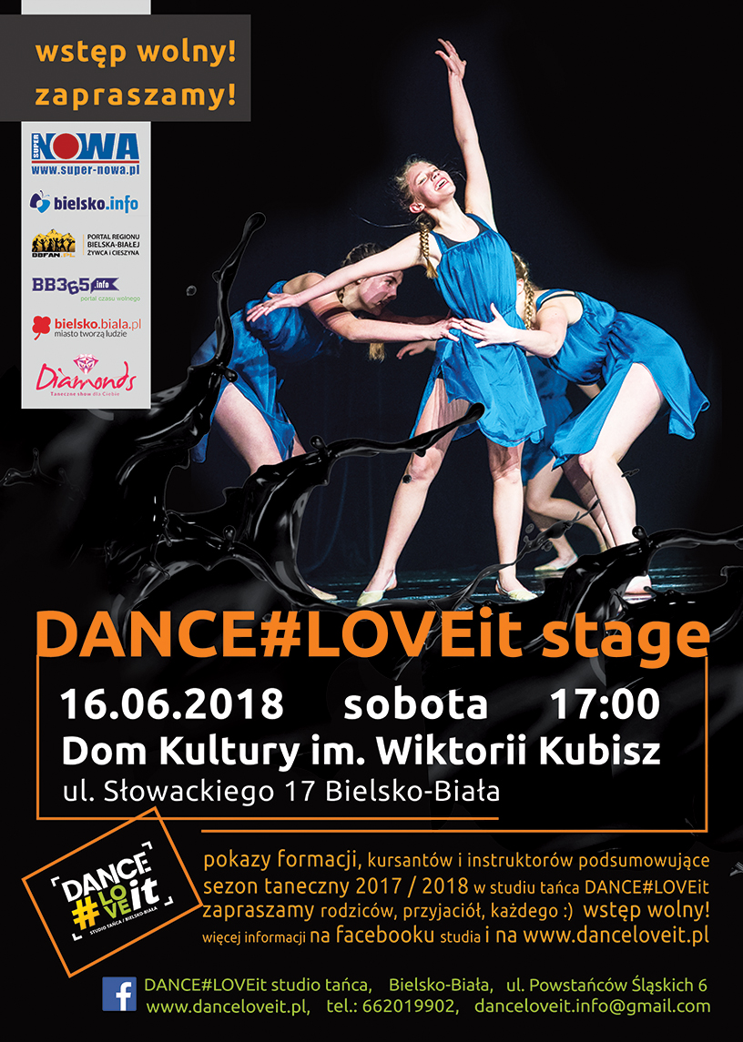 danceloveit-stagefoto2-www