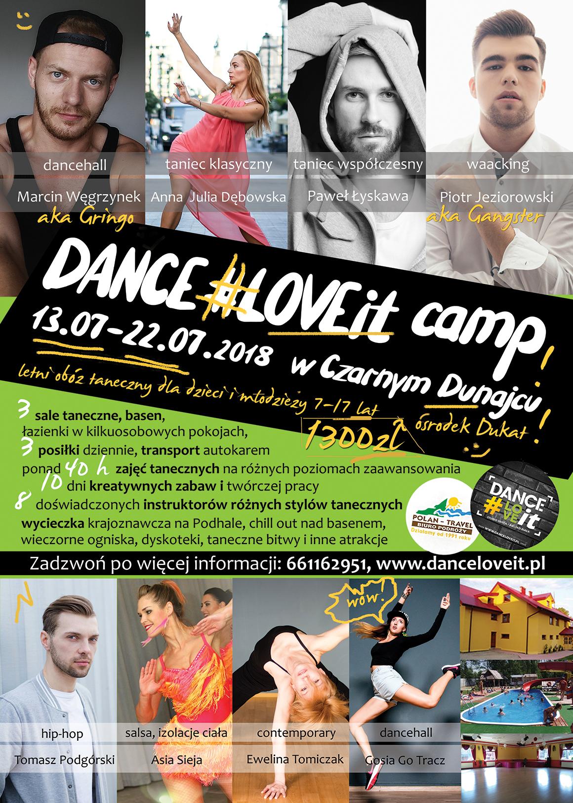 danceloveit-camp-plakat-www