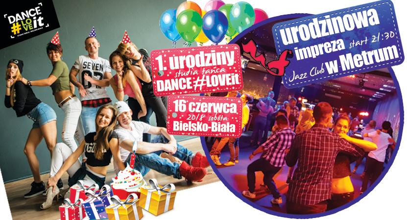 baner-dotyczacy-urodzinowej-imprezy-w-metrum