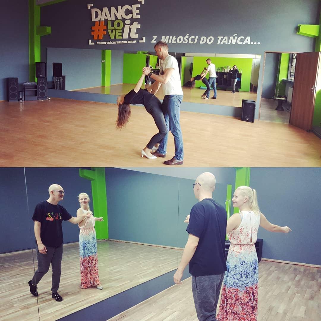 pierwszy-taniec-młodej-pary-danceloveit-bielsko-biala