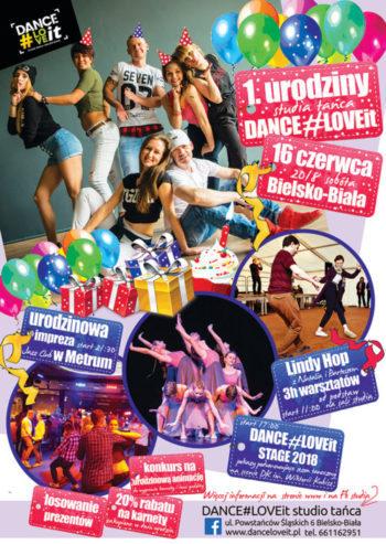 1-urodziny-studia-danceloveit