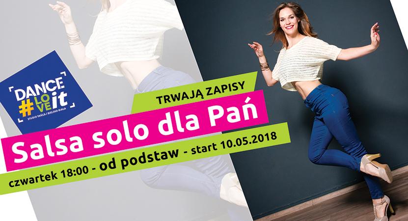 salsa-solo-salsa-lady-styling-asia-sieja-10-maj