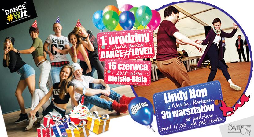 warsztaty-lindy-hop-danceloveit-urodziny