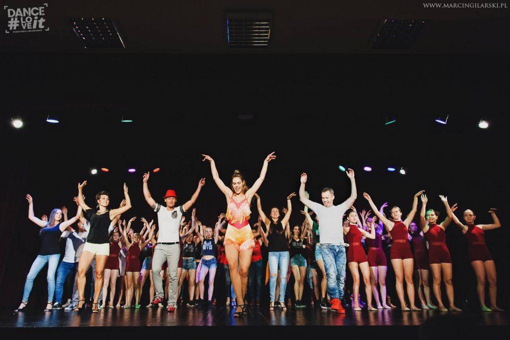 karnet-open-cennik-zajecia-taneczne-danceloveit-szkola-tanca-bielsko-biala