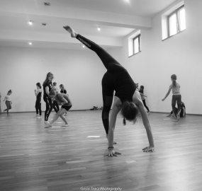 danceloveit-camp-murzasichle-zakopanem-oboz-taneczny-dla-dzieci-mlodziezy4