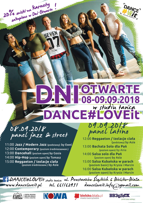 grafik-dni-otwartych-danceloveit-www