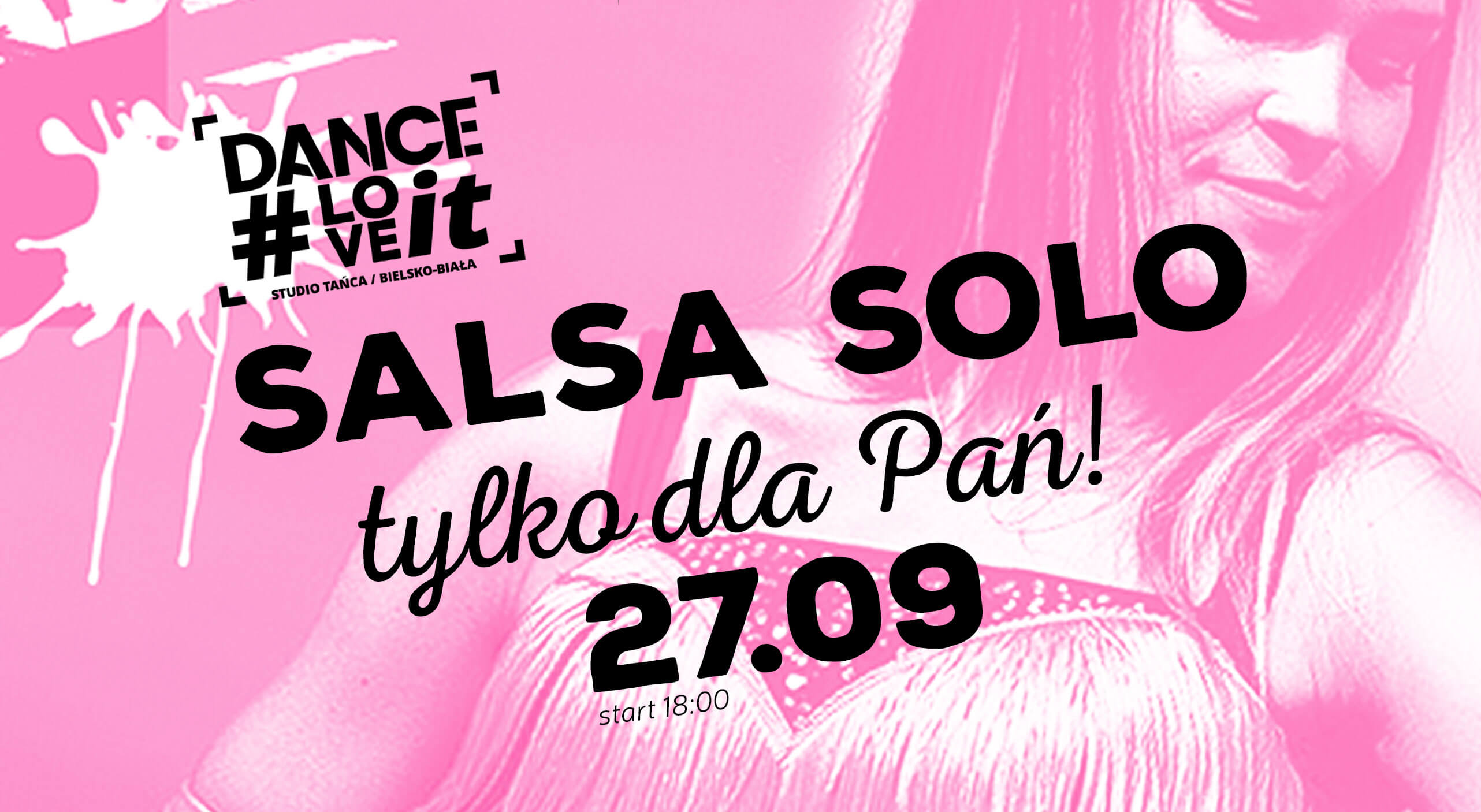salsa-solo-bielsko