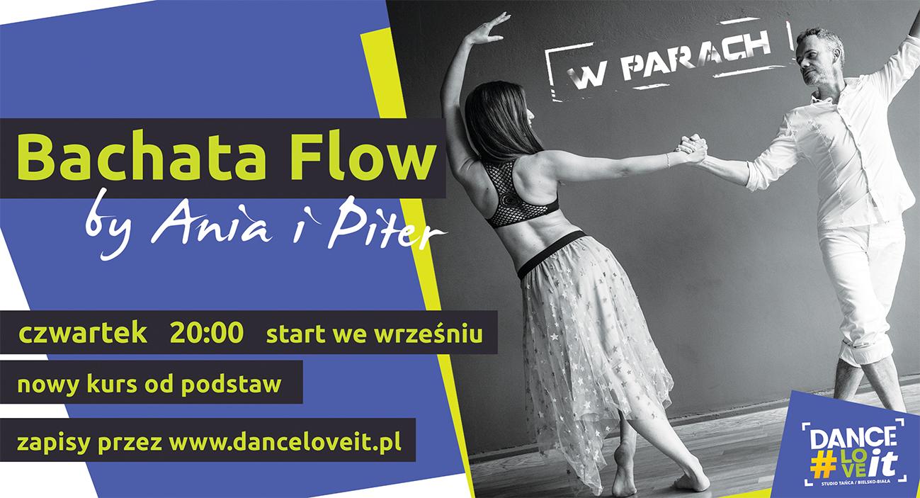 bachata-pary-start-kursu-wrzesien-2018
