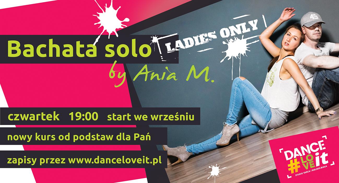 5d159b5b DanceLoveIt - Szkoła tańca Bielsko-Biała