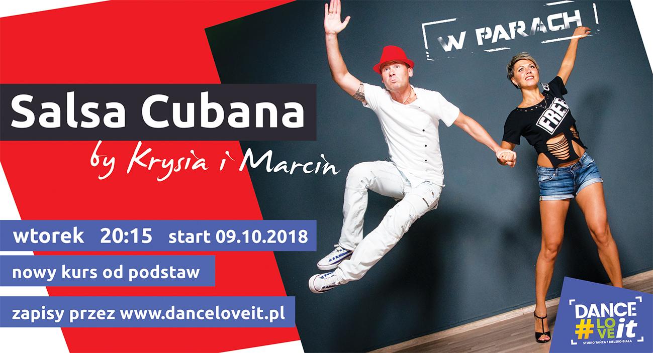 salsa-kubanska-podstawy-pary-start-kursu-wrzesien-2018