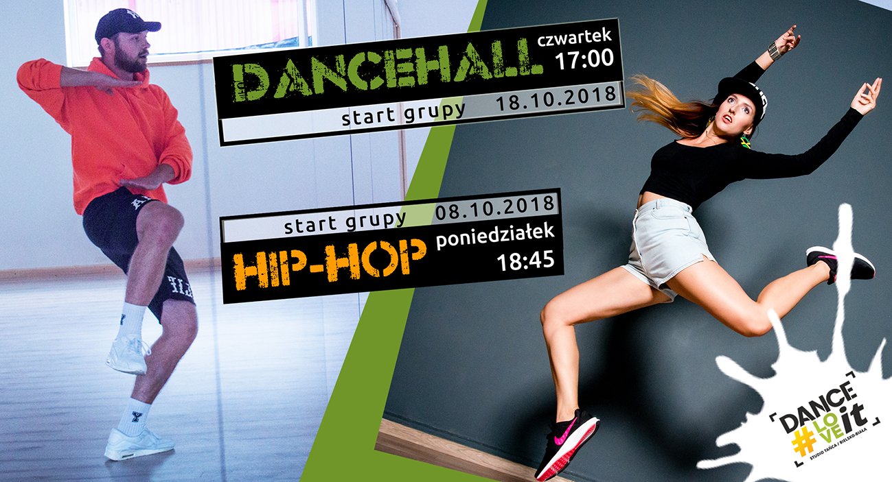 zajecia-hip-hop-dancehall-mlodziez