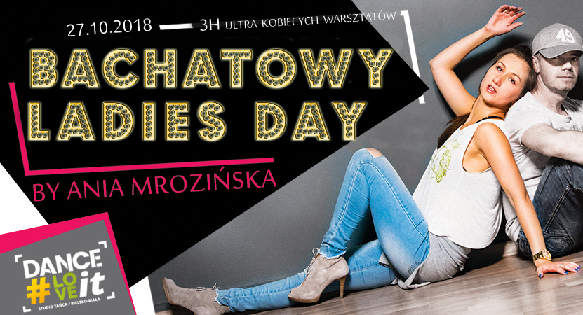 bachatowy-ladies-day-bielsko