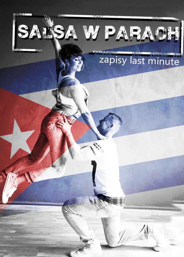 salsa-kubanska-w-parach-start-kursu
