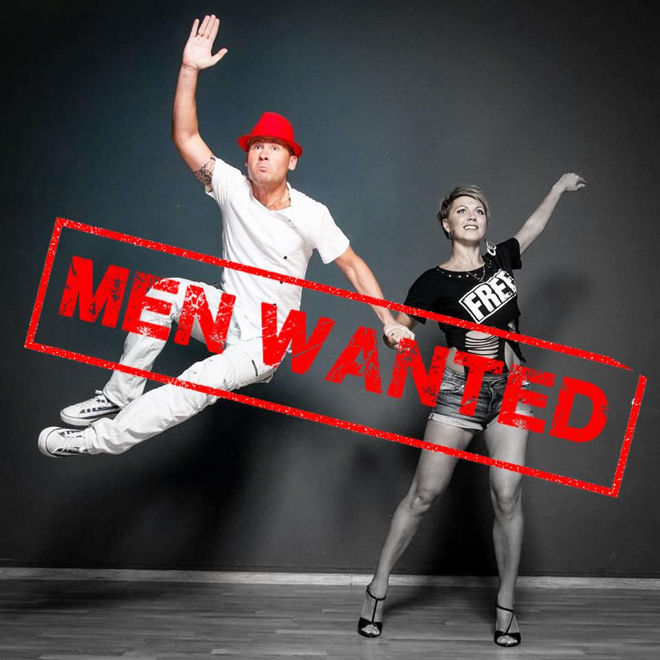 salsa-w-parach-bielsko-biała-nowy kurs-danceloveit