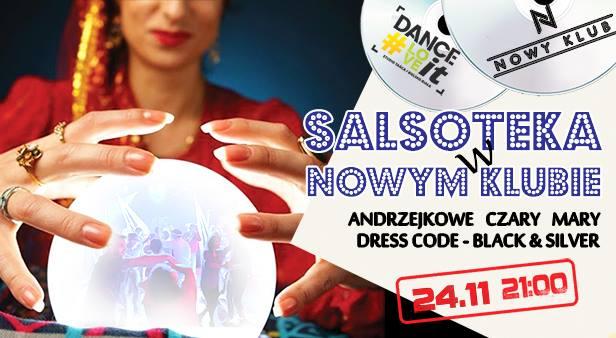 https://danceloveit.pl/app/uploads/2018/11/salsoteka-andrzejkowa-24.11.jpg