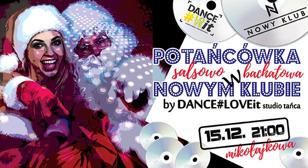 mikolajkowa-potancowka-salsowo-bachatowa-15-grudnia
