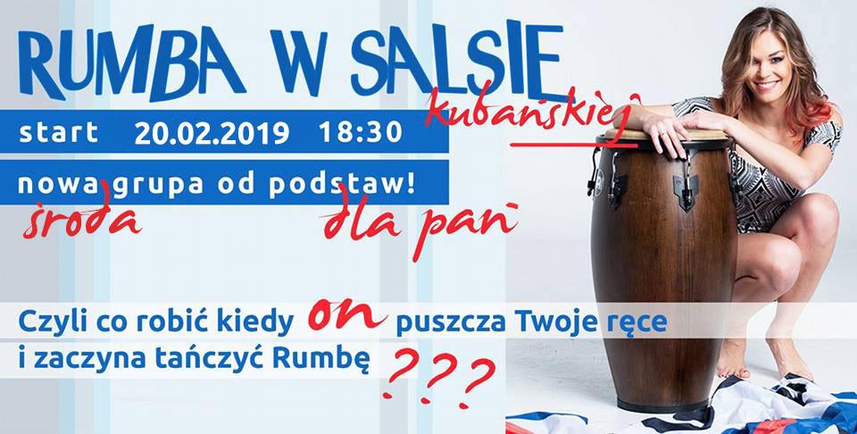 rumba-w-salsie-daneloveit-bielskobiala