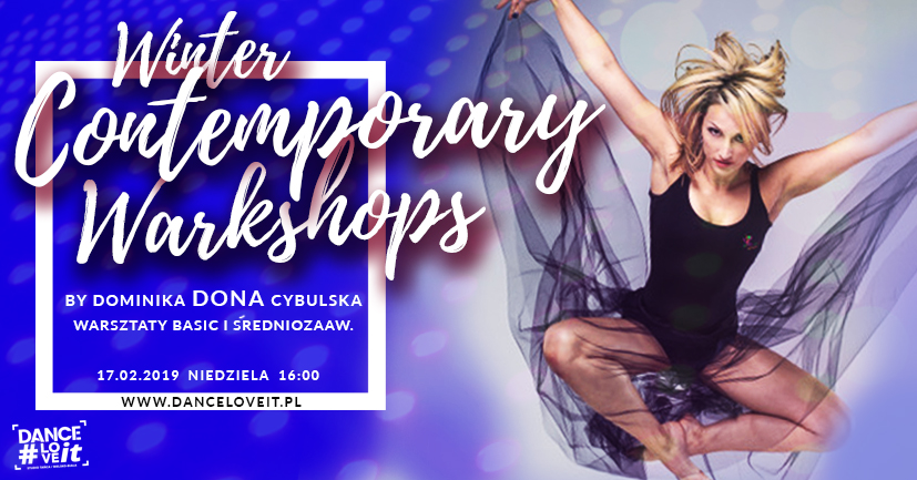 winter-contemporary-workshops-by-dona-cybulska-danceloveit