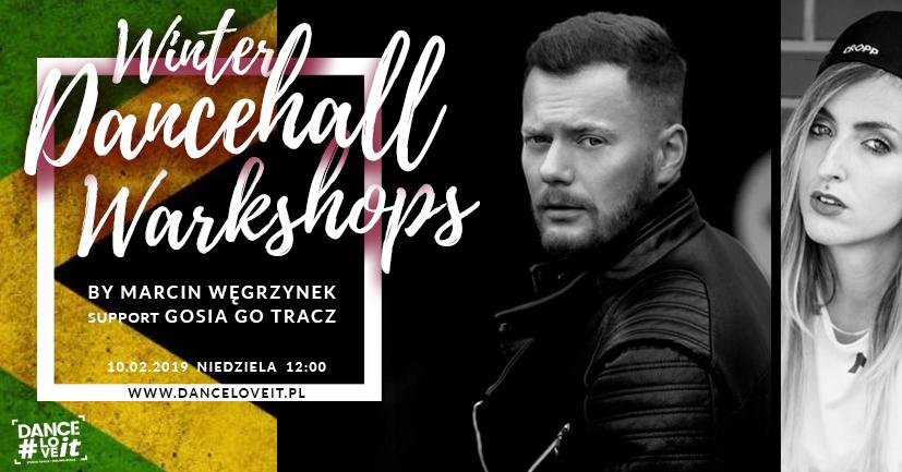 winter-dancehall-workshops-by-marcin-wegrzynek-gosia-tracz-danceloveit