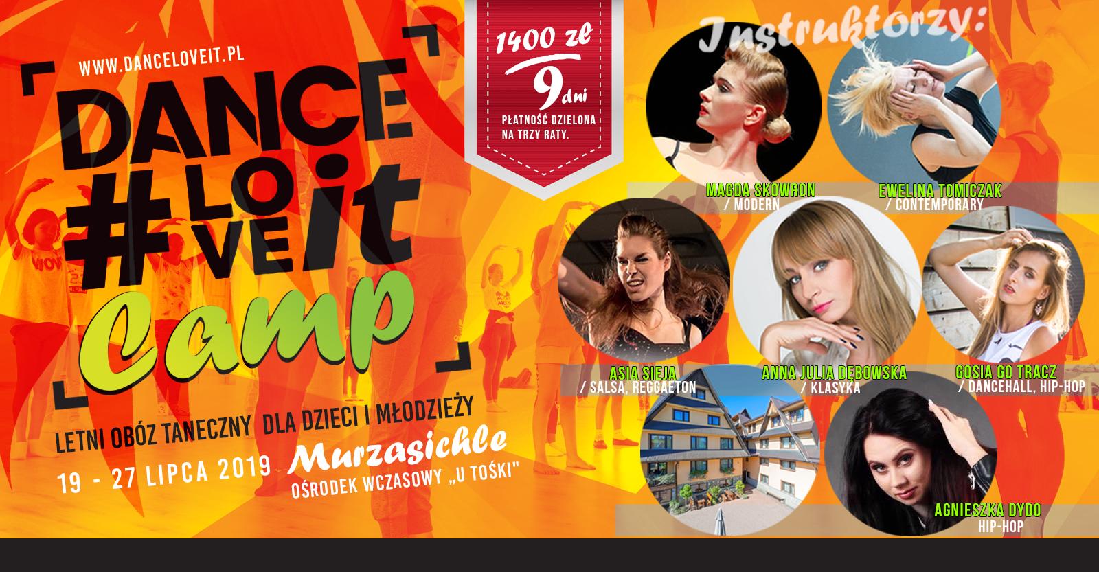wydarzenie-danceloveit-camp-z-instruktorami