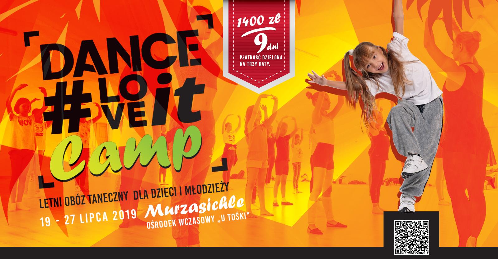 danceloveit_capm_obóz_taneczny_dla_dzieci-młodzieży
