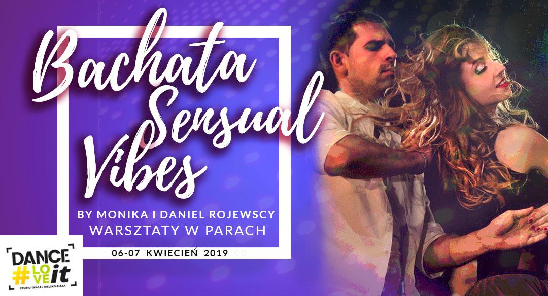 bachata-sensual-vibes-monika-i-daniel-rojewscy