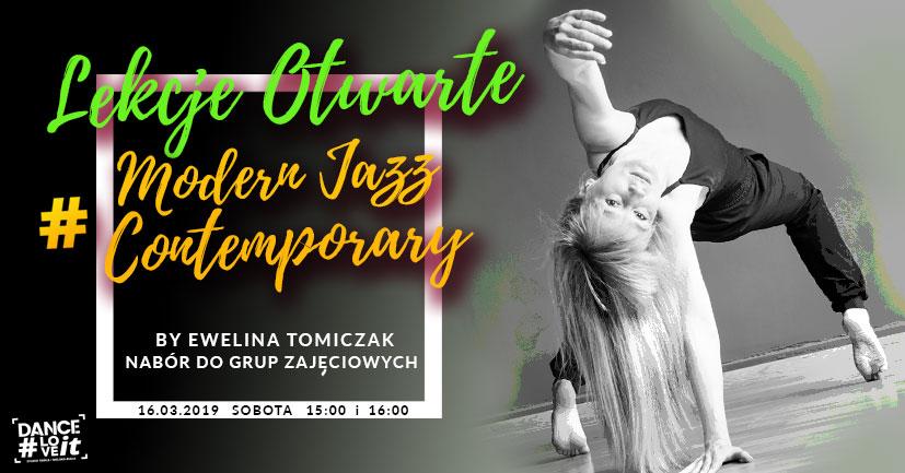 lekcje-otwarte-contemporary-danceloveit