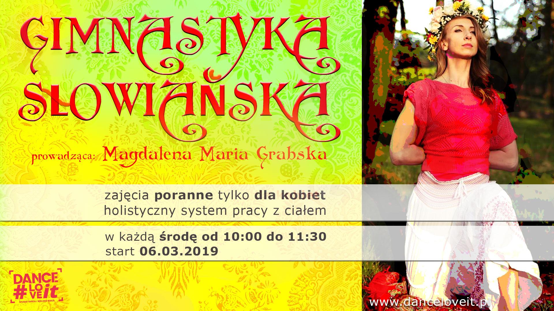 gimnastyka-słowiańska-start-nowej-grupy-zajęcia-poranne-dla-kobiet