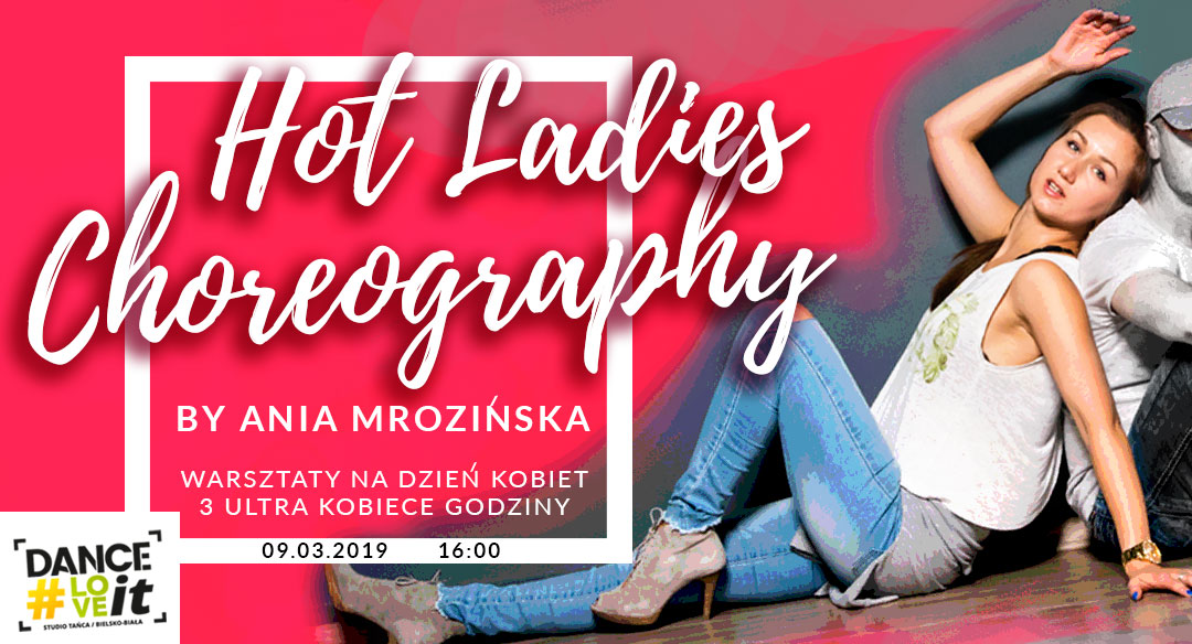 hot-ladies-choreo-by-ania-dzen-kobiet