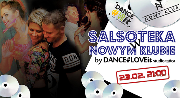salsoteka-nowyklub-23-luty